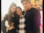 Prince Narula Celebrates First Birthday After Wedding Yuvika Calls Him Most Thoughtful Husband Aliv