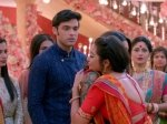 Kasautii Zindagi Kay 2 Spoiler Prerna Doubts Naveens Intentions Will Prerna Call The Wedding Off