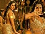 Thugs Of Hindostan First Half Review Katrina Kaif Is Just A Glam Prop Has No Screen Space