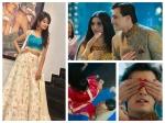 Yeh Rishta Kya Kehlata Hai Spoiler Gayu Bold Avatar Villain Kaira Love Is Kanchi Singh Returning