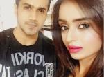 Yeh Rishta Kya Kehlata Hai Parul Chauhan Reveals Her Wedding Date Will Clash With Kapil Sharma Weddi