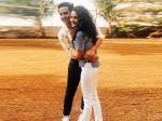 Pavitra Rishta Puru Chibber To Get Hitched Roka Ceremony With Beau Roshni Banthia On December
