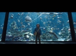 Aquaman Full Movie Download Aquaman Tamil Full Movie Leaked Online Download Aquaman Movie In Tamil