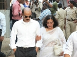 Akshaye Khanna S Mother Geetanjali Khanna Passes Away At The Age Of