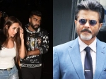 Arjun Kapoor Malaika Arora Relationship Gets Anil Kapoor S Approval Here S What The Actor Says