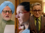 The Accidental Prime Minister Trailer This Anupam Kher Akshaye Khanna Starrer Looks Gripping