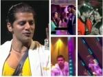 Bigg Boss 12 Finale Shocking Karanvir Bohra Eliminated Sree Dipika Romil Kv Somi Deepak Perform