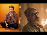 Best Of 2018 Bollywood Best Director Vote