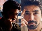 Rangbaaz Trailer Ms Malini Huma Qureshi Praise Saqib Saleem Gangster Avatar Next Ganesh Gaitonde