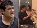 Armaan Kohli Accused Of Physical Abuse Threat By Another Ex Lover Designer Lodges Nadia An Fir