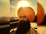 Akshay Kumar Kesari Shoot Might Get Affected Due Vanity Van Association Strike