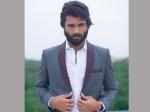 Vijay Deverakonda Make His Bollywood Debut With Karan Johar Film