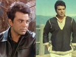 Happy Birthday Dharmendra The Jatt Yamla Of Bollywood Who Made Us Go Deewana