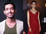 Chhapaak Deepika Padukone Film On Acid Attack Survivor Gets A Title Vikrant Massey Joins Cast