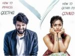 Top 10 Small Movies Biggest Hits Telugu 2018 Geetha Govindam Awe
