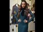 Fashionista Malaika Arora Spotted Outside Her Store Mumbai Pulling Off Effortless Chic Look