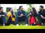 Ishqbaaz Surbhi Chandna Appear Post Leap Nakuul Mehta Shoot Last Episode December 7