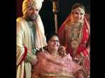 Kapil Sharma Ginni Chatrath Wedding New Pics Hina Khan Sunil Grover Odisha Sand Artist Others Wish