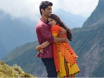 Kedarnath Box Office Collection Day 2 Saturday Weekend Report