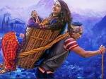 Kedarnath Uttarakhand Government Calls For A Ban On This Sushant Singh Rajput Sara Ali Khan Film