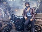 Kgf Has Real Life Connect Yash Inspiring Real Life Story Is A Part The Film
