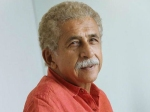 Naseeruddin Shah Says Death Cow Given More Significance Than That Of Police Officer