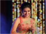 Priya Prakash Varrier Becomes The Most Searched Personality In