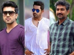 Is This The Storyline Rrr Ss Rajamouli S Film With Jr Ntr Ram Charan Another Magadheera