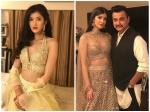 Karan Johar To Launch Sanjay Kapoor Daughter Shanaya Kapoor In His Next