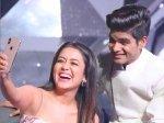 Indian Idol 10 Neha Kakkar Sophia Choudry Others Congratulate Salman Ali On Winning The Trophy