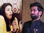 Ishqbaaz New Promo Slammed For Disrespecting Women Memes Compare Shivaansh With Dinchak Pooja