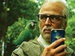 Weekend Box Office Collection Rajinikanth Akshay Kumar Film Sees A Jump