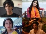 Best Of 2018 Which Bollywood Debutante Made A Smashing Entry And Is Here To Stay