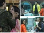 Bb 12 Somi Romil Upset People Misunderstand Their Relationship Nominated Contestants Revealed