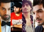 Nakuul Mehta To Vivian Dsena Best Indian Television Actors Of 2018 You Need To Look Out For