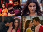 Kasautii Zindagi Kay 2 Here Are The Reasons Why Ekta Kapoor Show Is Failing To Gain Good Trp