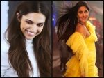 Deepika Padukone Talks About Katrina Kaif Attending Her Reception Reacts To Ending Cold War
