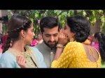 Ek Ladki Ko Dekha Toh Aisa Laga Trailer
