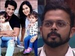 Bigg Boss 12 What Teejay Has To Say About Karanvir Bohra Sreesanth Fight Will Surprise You