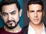 Aamir Khan Akshay Kumar Karan Johar Praise Pm Modi Step Lower Gst Movie Tickets