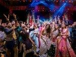 Priyanka Chopra A R Rahman Arijit Singh To Perform At Isha Ambani S Wedding In Udaipur