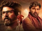 Kanaa Full Movie Leaked Online By Tamilrockers For Free Download Within Days Of Its Release