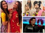 Latest Trp Ratings Indian Idol At Top 3 Ishqbaaz In Bigg Boss 12 Out Of Trp Race Manmohini Enters
