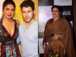 Madhu Chopra Shuts Down A Netizen For Trolling Priyanka For Wearing Mangalsutra And Sindoor