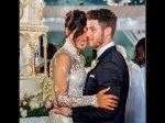 Revealed This Is When Priyanka Chopra Nick Jonas Will Host Their Wedding Reception In Mumbai