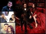 Not Only Ranbir Alia Salman Khan Akshay Kumar Aamir Khan Skipped Deepika Ranveer Reception Too