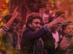 Petta Teaser First Review Out Rajinikanth Is In Top Form Set For A Fantastic Outing