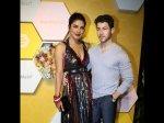 After Shaming Priyanka Chopra Nick Jonas Marriage The Cut Columnist Says I Am Truly Sorry