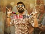 Top 5 Telugu Movies At The Us Box Office 2018 Rangasthalam Bharat Ane Nenu Geetha G