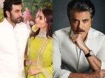 Anil Kapoor Ranbir Kapoor Alia Bhatt Look Happy Together Has Some Advice For The Couple